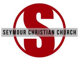 Seymour Christian Church